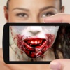 Zombie Booth Face Changer : Make Me Zombie HD