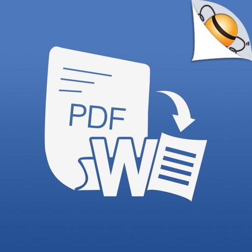 word converter to pdf ipadd