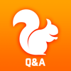 Q&A for UC Browser Wiki