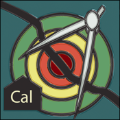 California Earthquake Faults app review
