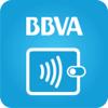 BBVA Wallet   Colombia