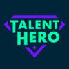 TalentHero - Ausbildung finden leicht gemacht!