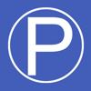 PP助手 助手海马软件免费
