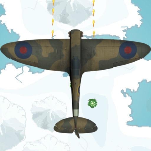 Aircraft Wargames | 3 iOS App