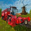 FARMING Simulator '17 GOLD