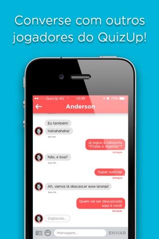QuizUp™ screenshot 4