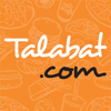 Talabat for iPad - Talabat General Trading and Contracting Company