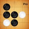 Omok Pro–Play Gomoku Offline