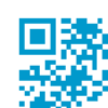 QRコードリーダー  無料バーコード・QRコード読み取りとQRこーど(きゅーあーるこーど)作成アプリ