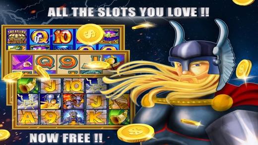Ажиотаж в казино отзывы о интернет казино бет-ат хом
