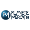 Planete Mercato : infos foot & Videos