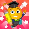 Fun English Juegos educativos en inglés para niños
