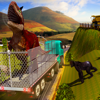 City Zoo Angry Dino Transport Truck Simulator Game Wiki