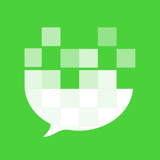 1Snap-Send private photos for iMessage