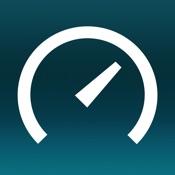 Updates: YouTube Capture, Podcast-App & Speedtest