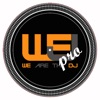 WEJAY - Party everywhere PRO