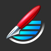 Notes 2 - easy note taking and drawing