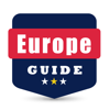 Europe travel guide a...