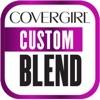 COVERGIRL Custom Blend