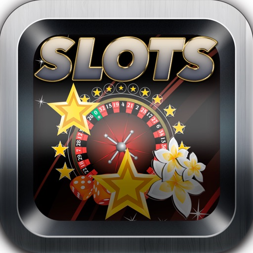 Winner of Jackpot: Slots Machine Free!! iOS App