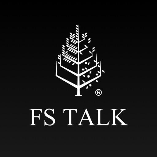 FS Talk
