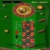 3D Casino Roulette Pinball 3d pinball games