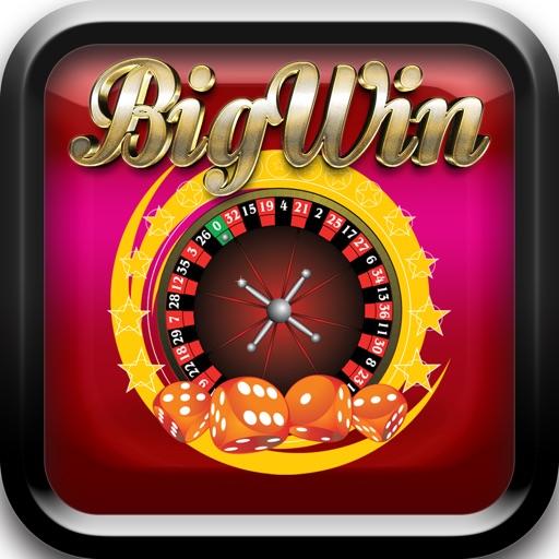 Lucky Wheel Amazing Fruit Machine - Free Classic Slots iOS App