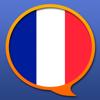 Diccionario Francés-Plurilingüe