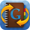 Synctastic para Google - Sincronizar Contatos