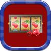 888 Wild Sharker Bet Reel - Wild Casino Slot Machi Wiki