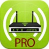 Home Wifi Alert pro cheap wifi for home