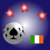 Lottery Ace Ireland - lotto results checking and syndicate management