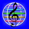 Speedy Note - Treble Clef: Learn to Read Music