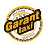 Garant Taxi