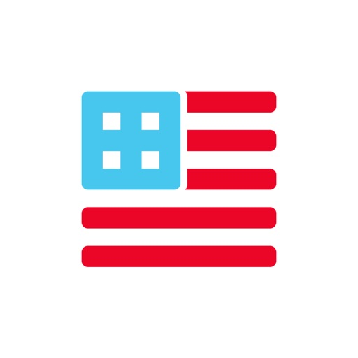 Countable - Contact Congress and Vote on Bills