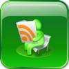 全本小说吧【免费书城】-离线阅读掌阅书旗小说的软件