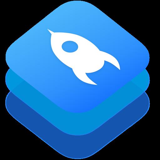 图标工具箱 IconKit for Mac