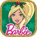 Barbie Life™ icon
