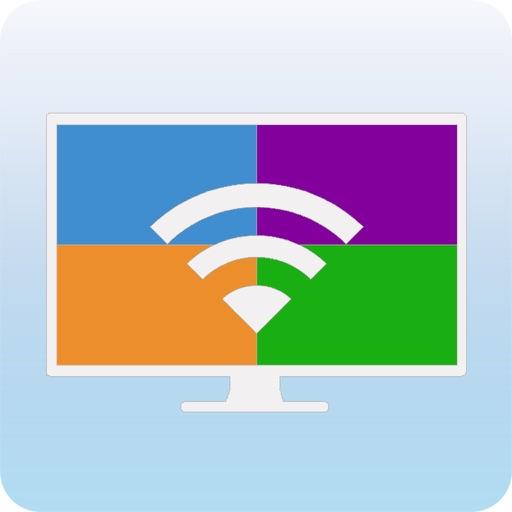 Office远程办公桌面:Office Remote Desktop
