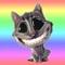 download Cat Emojis