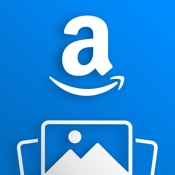 Amazon Photos – Amazon Photo Storage and Backup icon