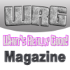 What's Really Good! Magazine