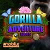 Gorilla Adventure Slots adventure