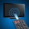 Panamote : Remote for Panasonic TV