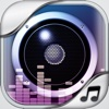 Best Ringtone.s Free Ring.ing Tone.s and Rhythm.s