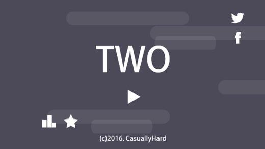 Two2 Screenshot