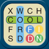 Word Search -Hidden Crossword Finder, Hangman tagged Spider Solitaire