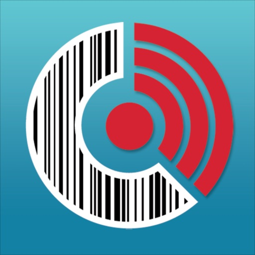 clz-barry-wireless-barcode-scanner