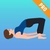 Hatha Yoga Meditation Classes & Stress Video Poses