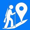 URooL Hike Wiki